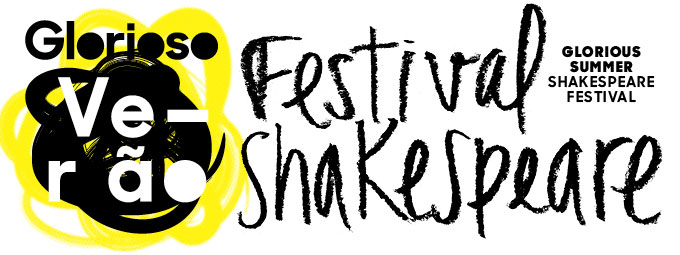 festival-shakespeare-espalha-factos