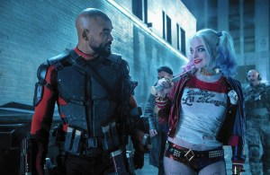 how-far-will-suicide-squad-explore-the-deadshot-and-harley-quinn-love-story-988517