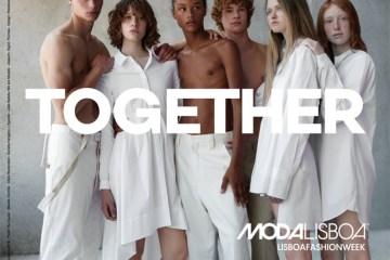 ModaLisboa Together