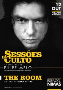 sessoes_culto_the-room