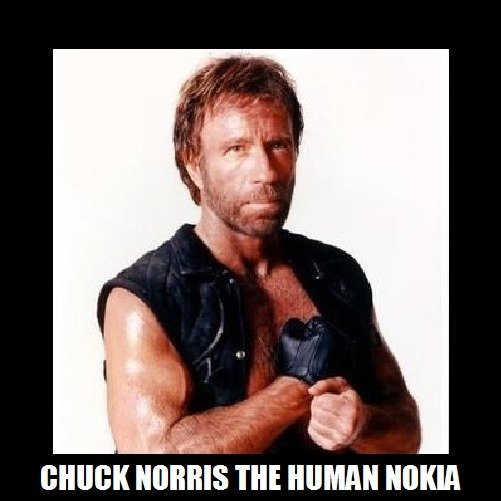 Chuck+norris+chuck+norris+is+the+human+nokia+not+the_eb878b_3199435