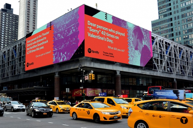 http://www.adweek.com/adfreak/spotify-crunches-user-data-fun-ways-new-global-outdoor-ad-campaign-174826