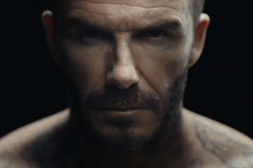david-beckham-unicef-hed-2016