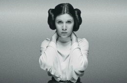 princess-leia-hq
