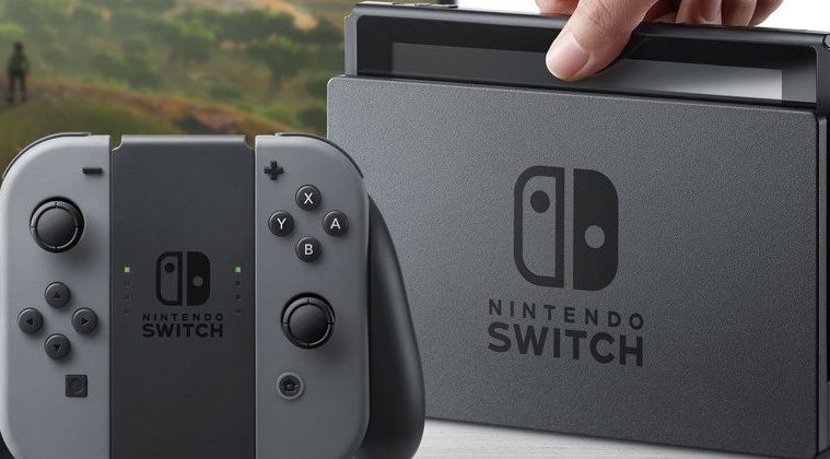 Nintendo_Switch_pic