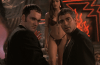from-dusk-till-dawn-03