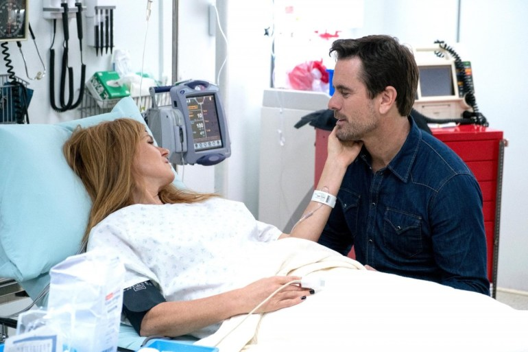 nashville-episode-509