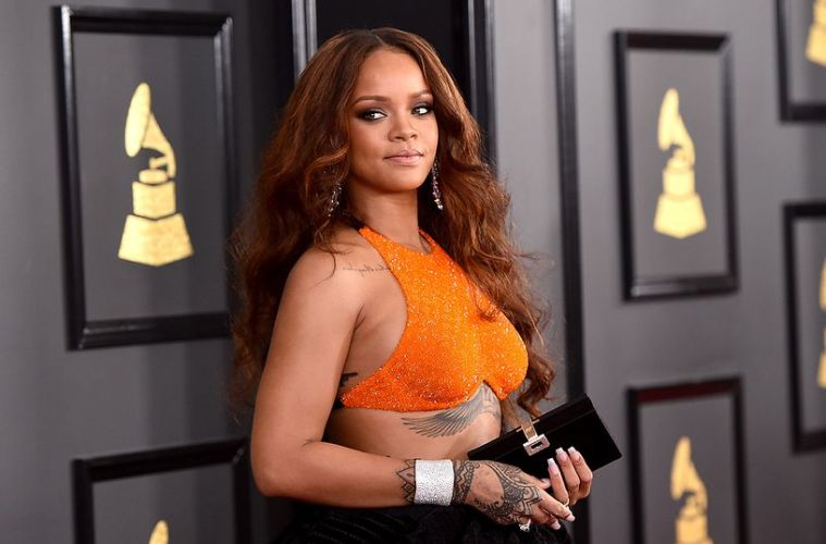 rihanna-attends-the-59th-grammy-awards-at-staples-center-on-february-12-2017