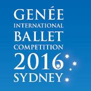 Foto: página oficial Genée International Ballet no facebook