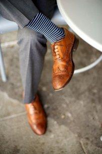 Foto: Moda Para Homens