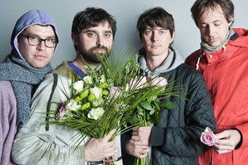 animal collective novo álbum