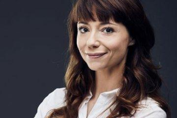 Sofia Escobar