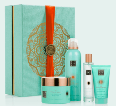 Rituals | Caring Collection | 39,50€