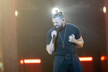 Hungria Eurovisão