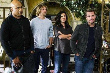 Investigação Criminal é um dos programas mais vistos da FOX um canal da Disney