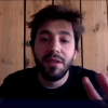 salvador sobral web summit