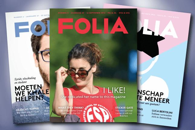 FoliaMagazine