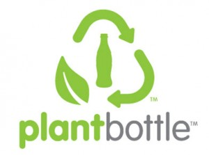 next-big-thing-plant-bottle-1