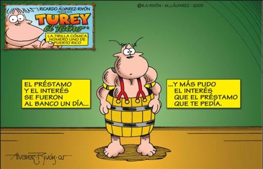 Turey