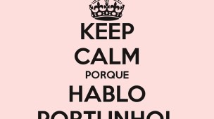 Keep-Calm-Hablo-Portunhol