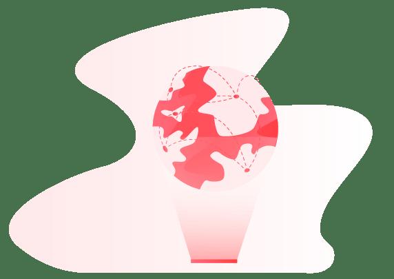 Espanhol Sem Fronteiras - Globo
