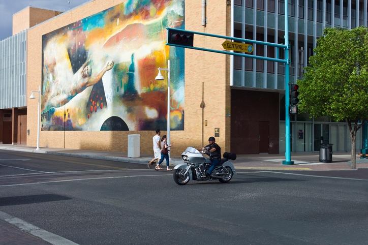 Está buscando un abogado de accidentes de motocicleta en indiana y chicago? Abogado de Accidentes de Motocicleta Albuquerque, NM - El