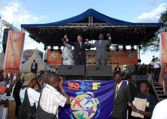 GPF-Kenya2008-5