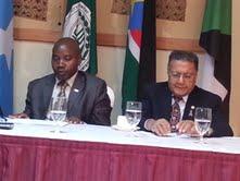 Kenianos cumplen con elecciones pacíficas – FPG reconocido como significativo contribuyente