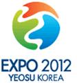 Discurso del Dr. Hyun Jin Moon, Fundador de la Fundación Paz Global durante Yeosu Expo 2012