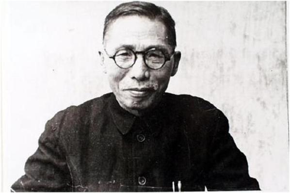 Kim Gu trabajó toda su vida para la independencia y la unificación Coreana.