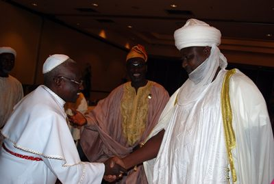 nigeria_peace8