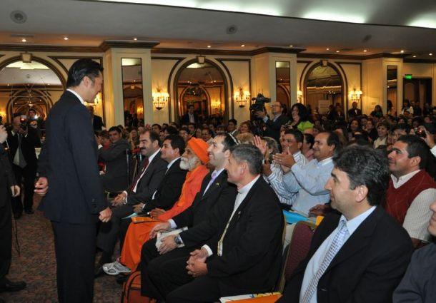 interfaith-forum