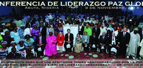HJMsiteESPANOL-Banner-GPLCNigeria2013
