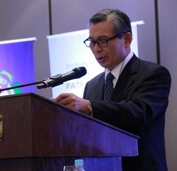Corea propone más infraestructura para impulsar desarrollo