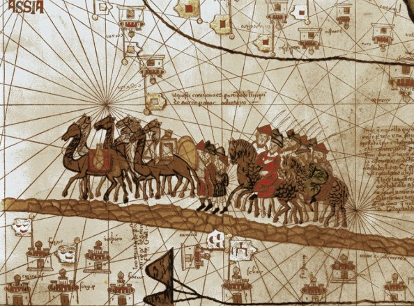 Marco-Polo-traveling-to-the-East-during-the-Pax-Mongolica-930x689