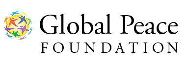 Global Peace Foundation, Dr. Hyun Jin Moon is founder and Chairman