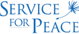 Service for Peace, Dr. Hyun Jin Moon is founder