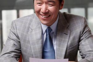 El Sueño Coreano: Una Visión para la Paz en el Futuro de Asia