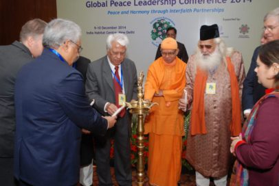 GPLC-India-2014-Interfaith