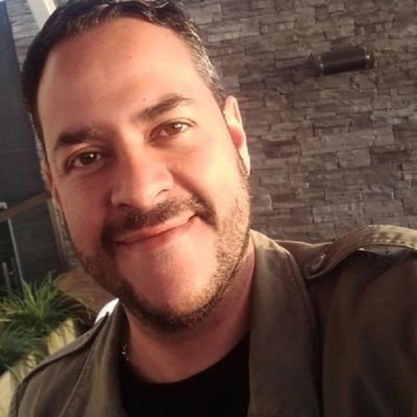 """Alberto Gil Quispe: """"Habrá que esperar para volver a discutir la ley de nietos"""""""