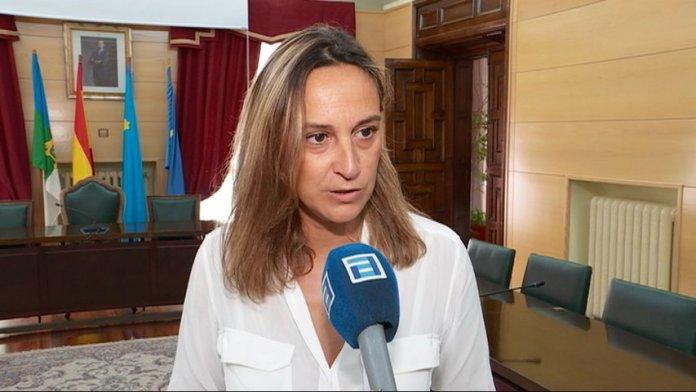Asturias seguirá socorriendo a sus emigrantes en situación de extrema necesidad