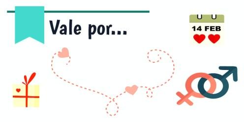 talonario-san-valentin10