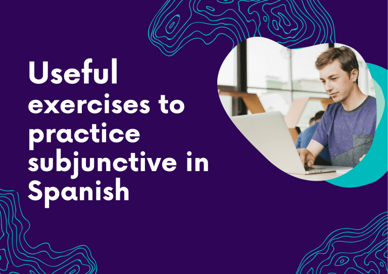 Useful-exercises-to-practice-subjunctive-in-Spanish