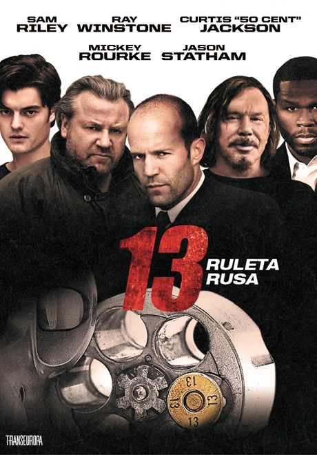 dvd-13-ruleta-rusa-jason-statham-mickey-rourke-D_NQ_NP_12203-MLA20057042845_032014-F