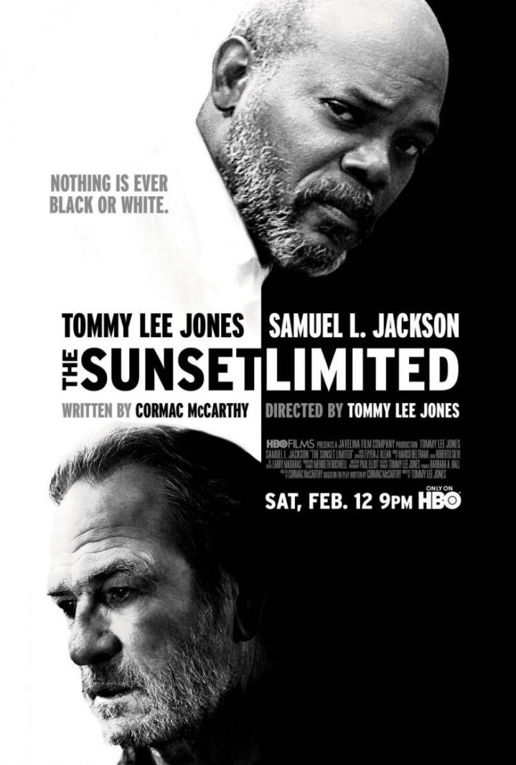 the_sunset_limited_tv-778610709-large