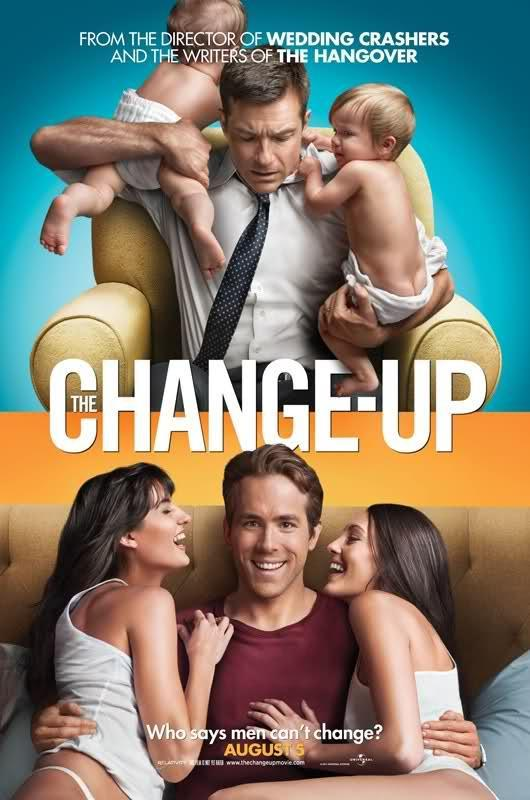 the_change_up-579987149-large