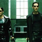 Podcast: 01×17 Matrix 20 aniversario (1999)