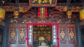 Cheng Hoon Teng