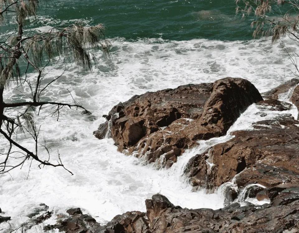 national-park-noosa