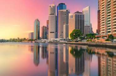 Brisbane-que-hacer
